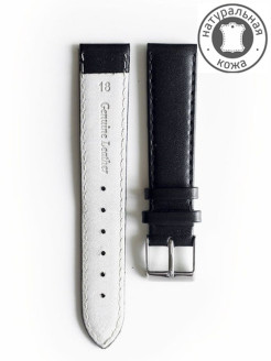 Watch Strap 18 mm D&A.