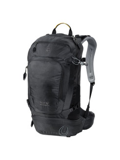 Рюкзак SATELLITE 24 PACK Jack Wolfskin