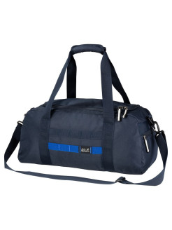 Рюкзак TRT SCHOOL BAG Jack Wolfskin
