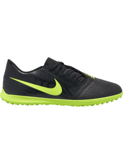 Бутсы PHANTOM VENOM CLUB TF Nike