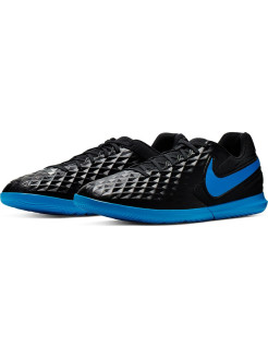 Бутсы LEGEND 8 CLUB IC Nike