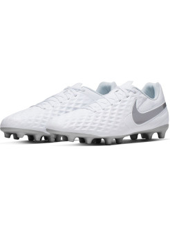 Бутсы LEGEND 8 CLUB FG/MG Nike