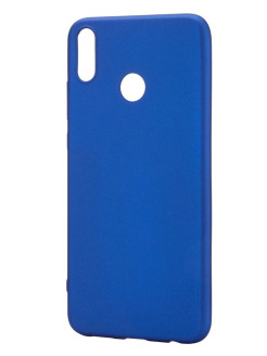 Guardian Series Case for Huawei Honor 8X (Blue) X-Level