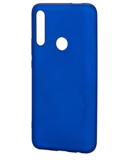 Case Guardian Series for Huawei P Smart Z (Blue) X-Level