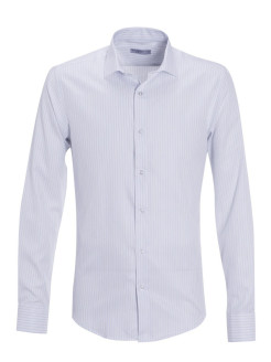 Shirt CASSOLI LUXURY