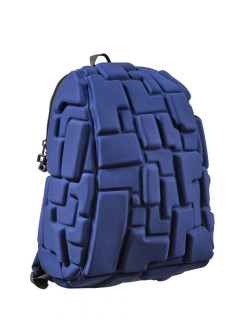 Backpack, 2 MadPax