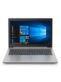 "Ноутбук IdeaPad 330-15IKB i3 7020U/4Gb/500Gb/15.6""FHD/NV GF MX110 2Gb/DOS lenovo"