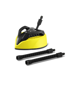 Насадка T 450 T-Racer Surface Cleaner Karcher