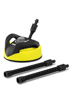 Насадка T-Racer T 350 Surface Cleaner Karcher