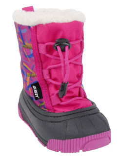 Snow boots Gusti