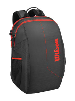 Рюкзак Team Backpack Wilson