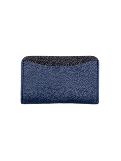 Credit card holder, card case, cardholder