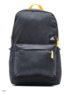 Рюкзак CLAS BP FABRIC1 adidas