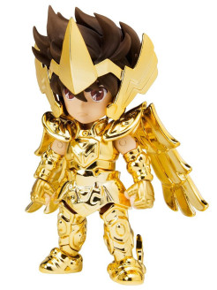 Фигурка Saints Collection Sagittarius Seiya 8,5 см Bandai