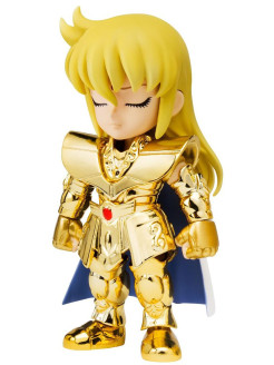 Фигурка Saints Collection Virgo Shaka 8,5 см Bandai