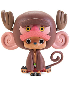 Фигурка O.P Tony Tony Chopper 14 см Bandai