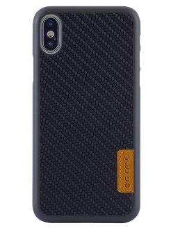 Чехол IPhone X/XS Dark Series G-Case-Phone