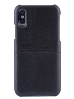 Чехол IPhone X/XS Cardcool Series G-Case-Phone