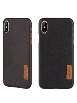 Чехол IPhone XS Max Dark Series G-Case-Phone