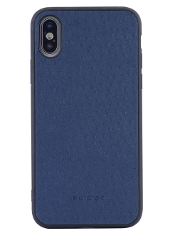 Чехол IPhone X/XS Duke Series G-Case-Phone