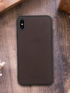 Чехол IPhone XS Max Duke Series G-Case-Phone