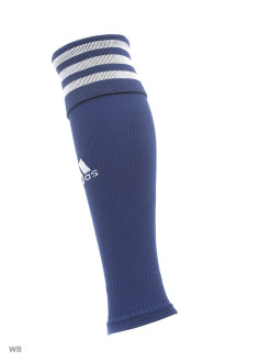 Носки TEAM SLEEVE 18 adidas