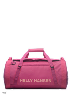 Сумка HH DUEL BAG 2 30L Helly Hansen