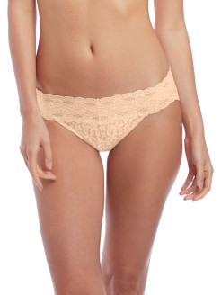 Трусы Halo Lace Wacoal