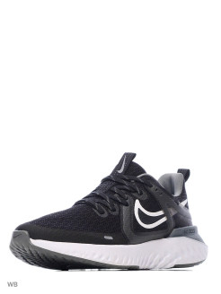 Кроссовки WMNS NIKE LEGEND REACT 2 Nike