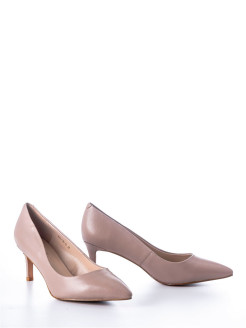 Shoes O`SHADE Elegance