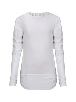 Long sleeve T-shirts PACCO