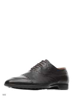 Shoes CERRUTI 1881