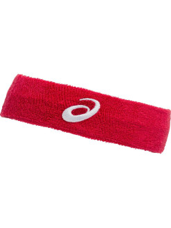 Повязка на голову Performance Headband ASICS