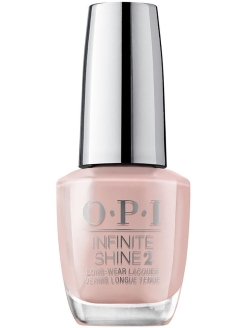 Лак для ногтей Infinite Shine Коллекция SHEERS Bare My Soul, 15мл OPI