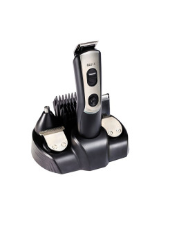 Hair clipper GA.MA