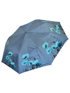 Umbrellas H.DUE.O