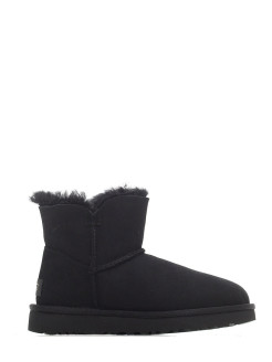Угги Mini Bailey Button II UGG