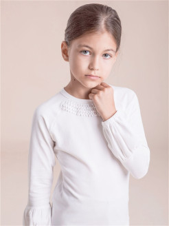 Blouse ETE CHILDREN