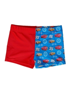 Swim briefs E plus M
