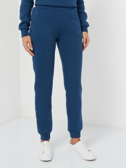 Trousers Milasetta