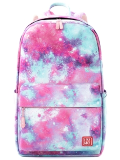 Backpack like.me