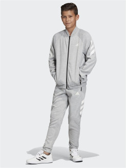Костюм ZREL apparel adidas