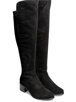 Over-the-knee boots Valley