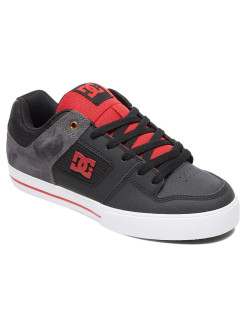 Кеды DC Shoes
