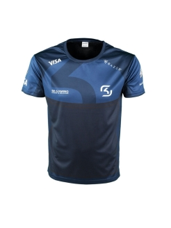 Jersey SK GAMING