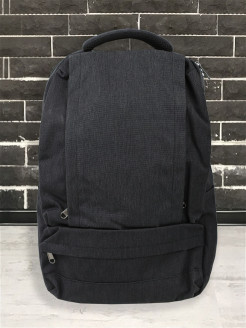 Backpack, 1 ximivogue
