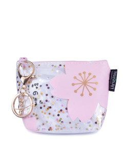 Purse Zakka