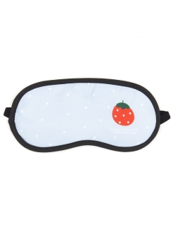 Sleep masks Lola