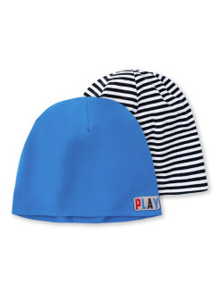 Cap PlayToday