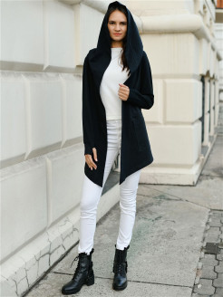 Robes Street Chic